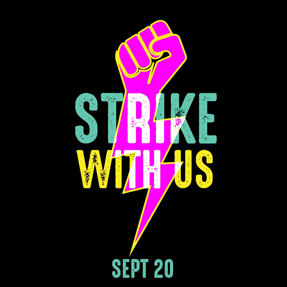 Strike With Us_black_square.png
