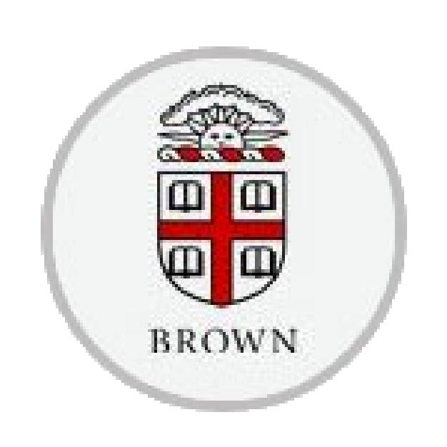 College Logos-02.png