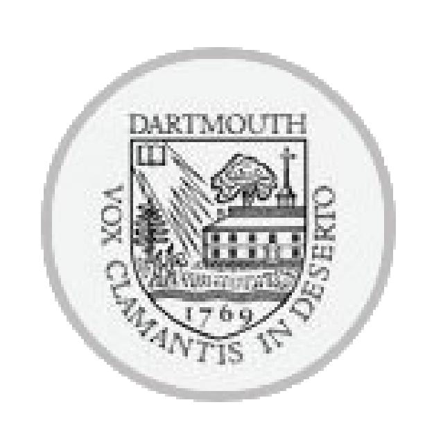 College Logos-05.png