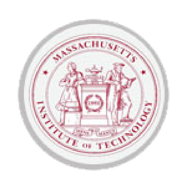 College Logos-08.png