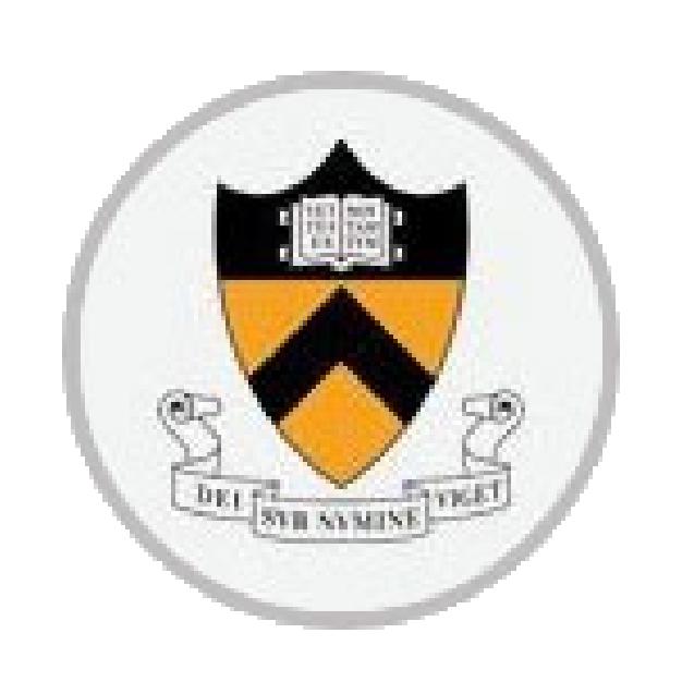 College Logos-10.png
