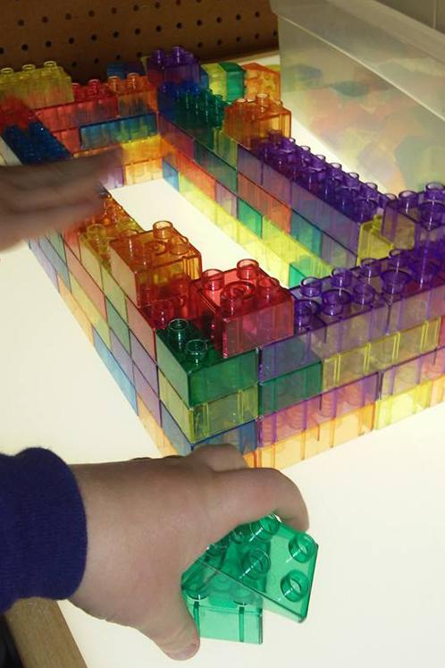 OP Blocks  16-17-34_Blocks5.jpg