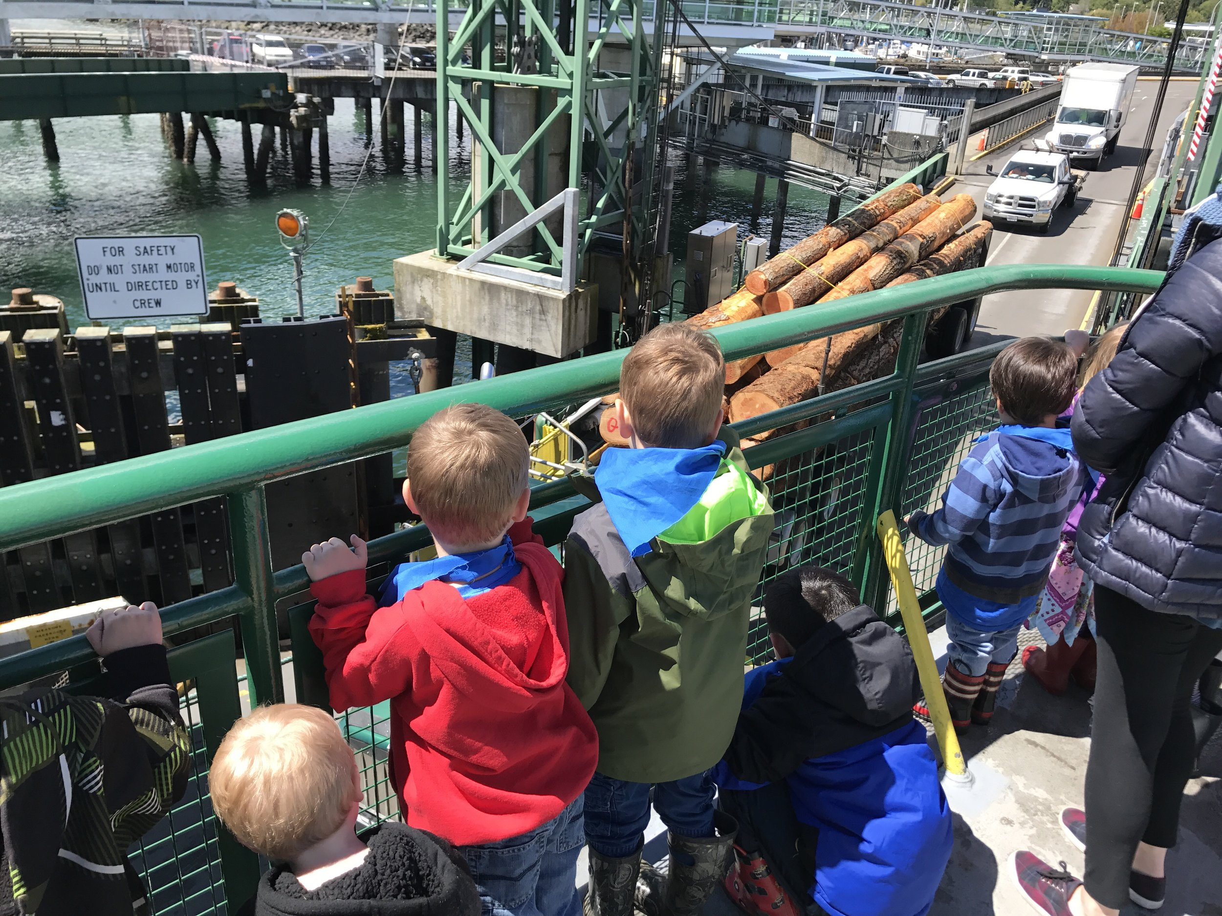 2016-17 PreK Ferry Excursion.JPG