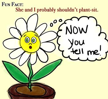 Blog07-06-Plant.jpg