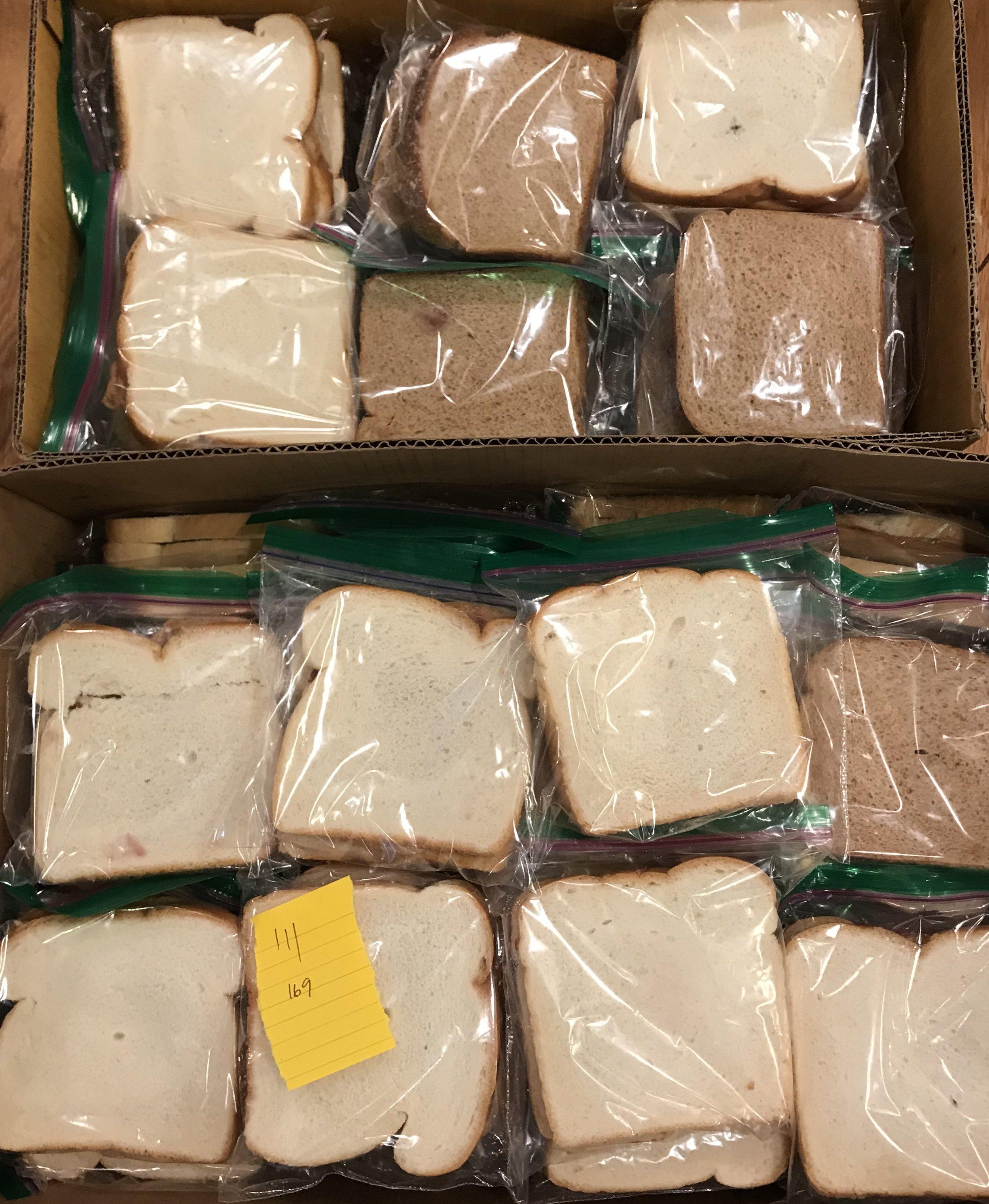 May_01_02_Sandwiches.JPG