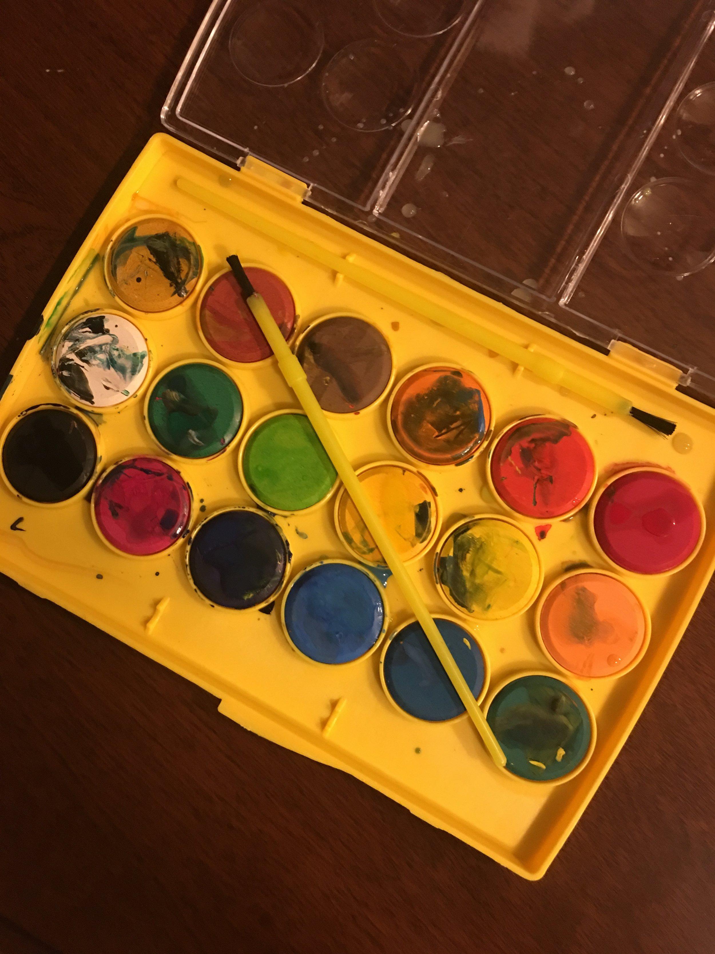 WatercolorPaints.JPG