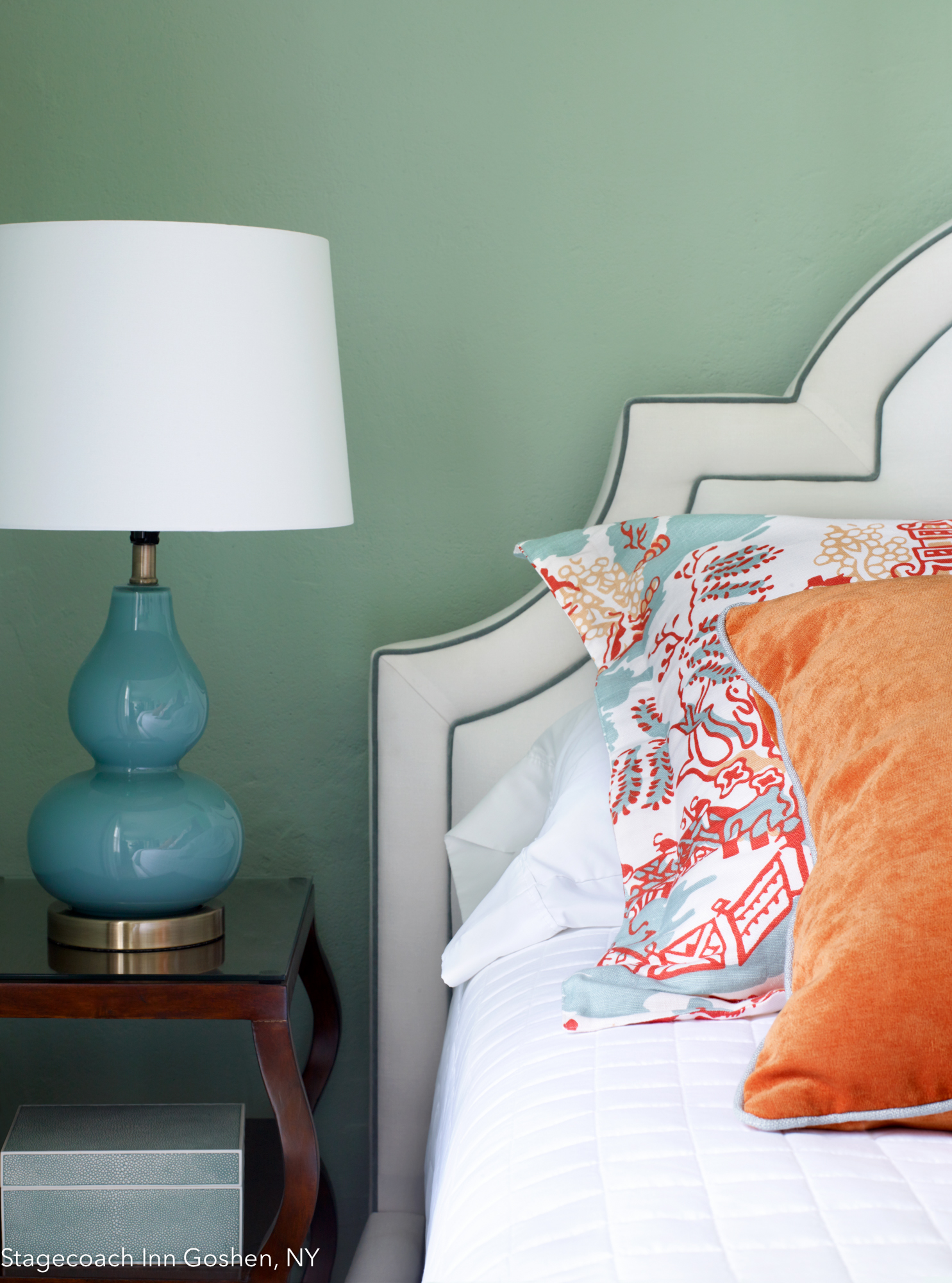 Guggenheim_Bedroom_Detail.jpg