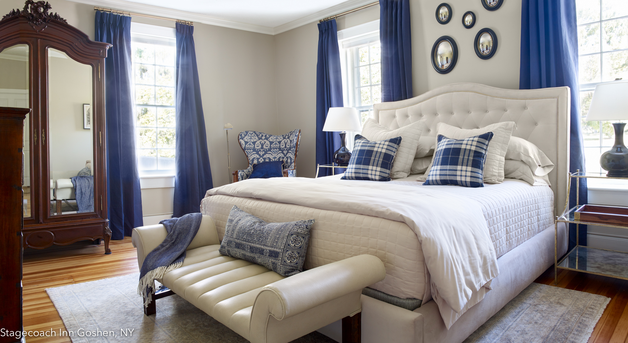Roosevelt_Bedroom.jpg
