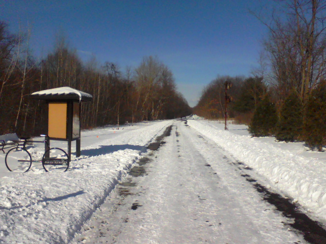 Hudson_Valley_Rail_Trail.jpg