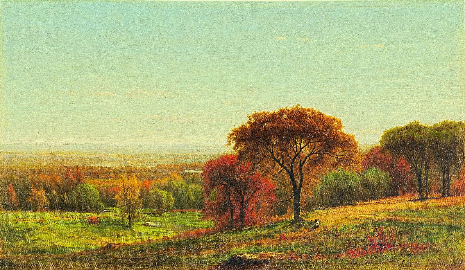 1600px-HRSOA_GeorgeInness-Across_Hudson_Valley_Foothills_Catskills_1868.jpg