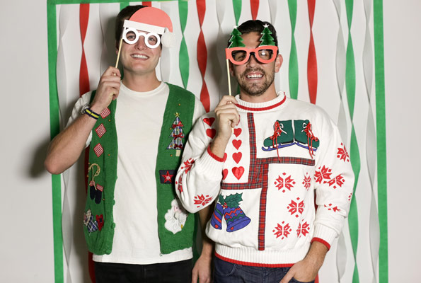 Christmas-ugly-sweater-party-ah-595.jpg