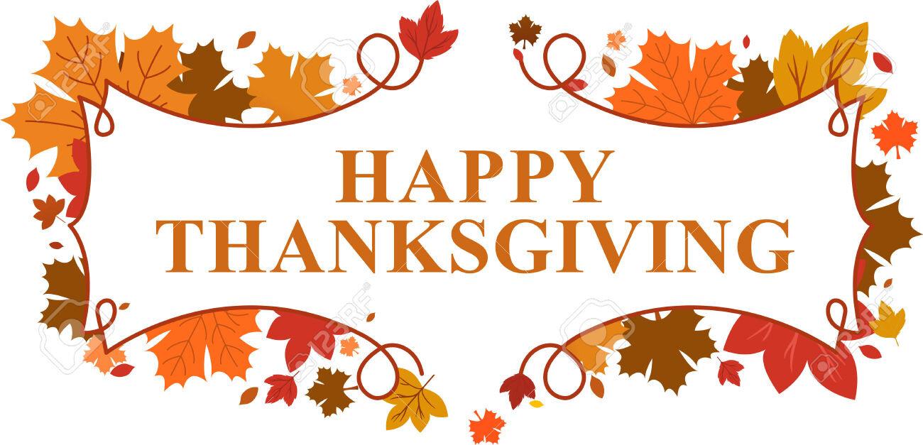 Happy-Thanksgiving-Banner.jpg