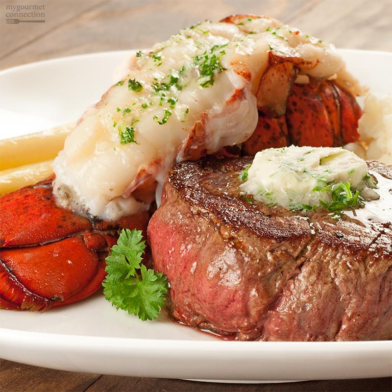 Tenderloin-lobster.png