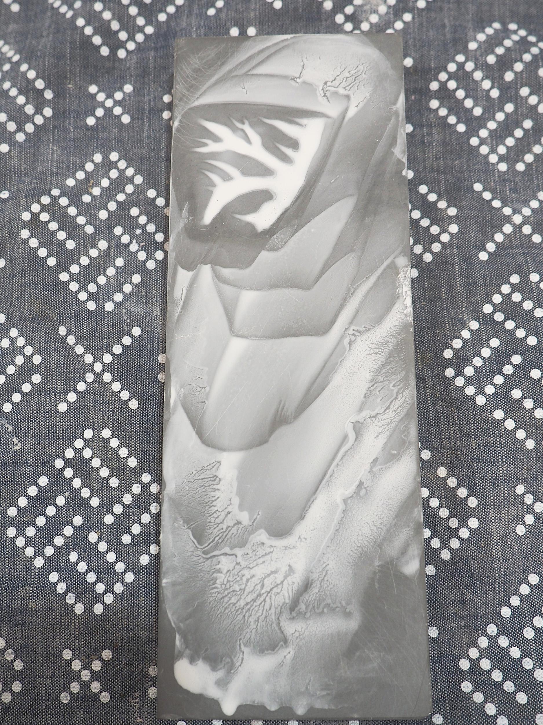 Shoubudani Asagi