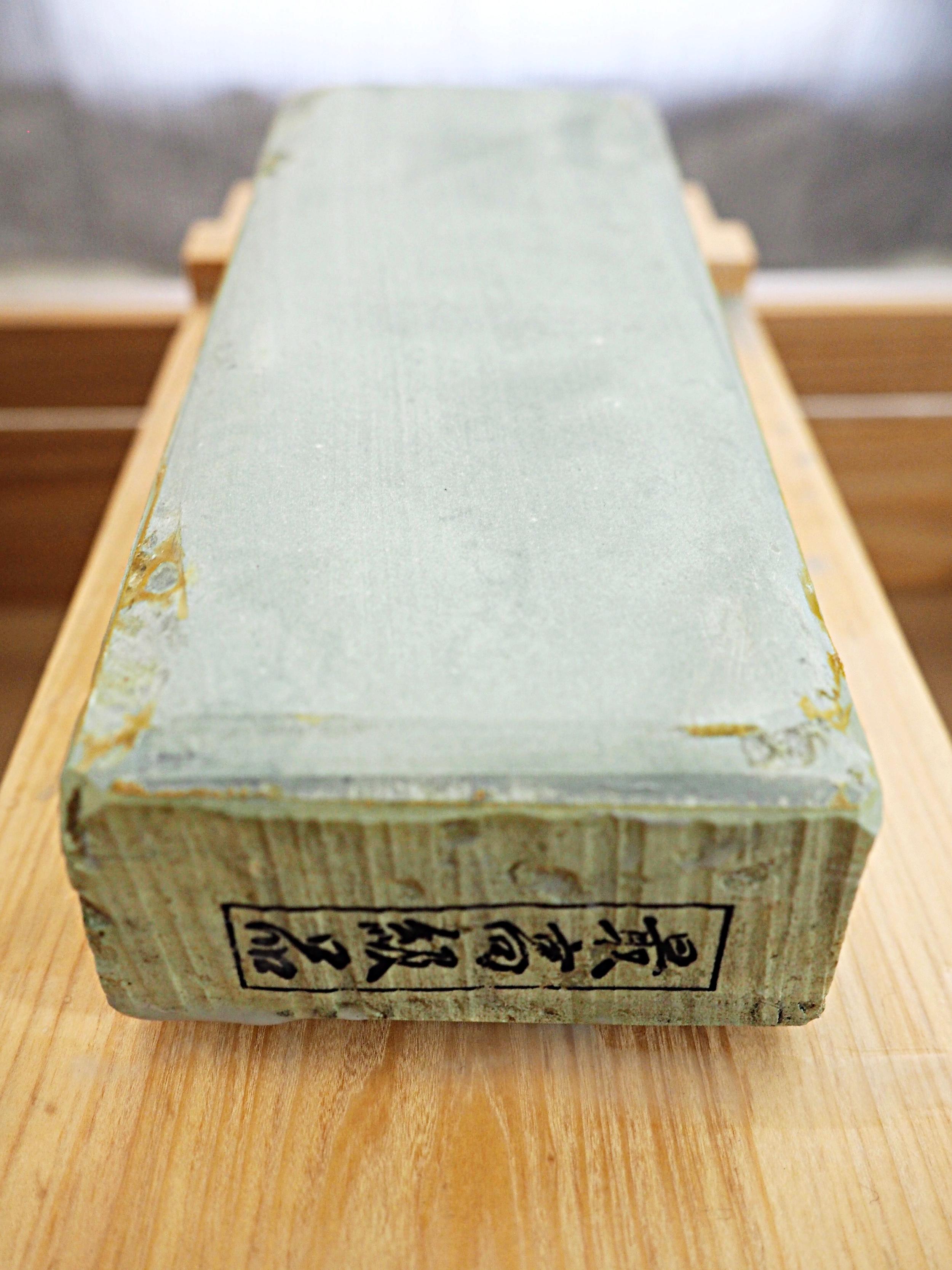 Kasabori Igarashi