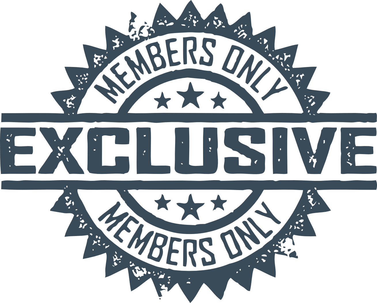 members-only.png