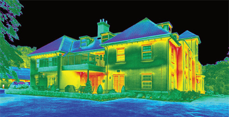 thermal_imaging.png