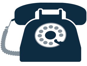 rotaryphoneicon.png