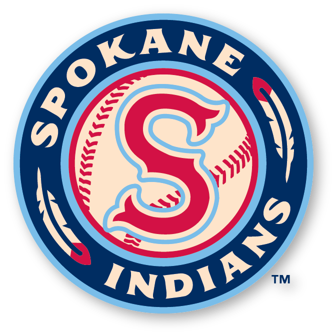 Indians_Logo_Official.png