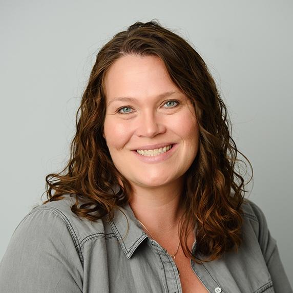Melissa Devine Drafting and Design, Owner  Associate Designer and Draftsperson