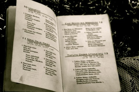 song_book.jpg