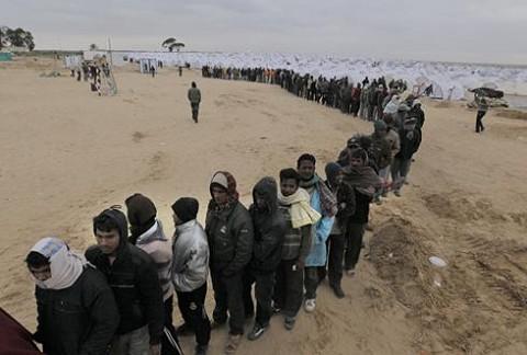 refugee_line.jpg