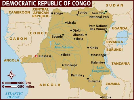 map_of_democratic-republic-of-congo.jpg