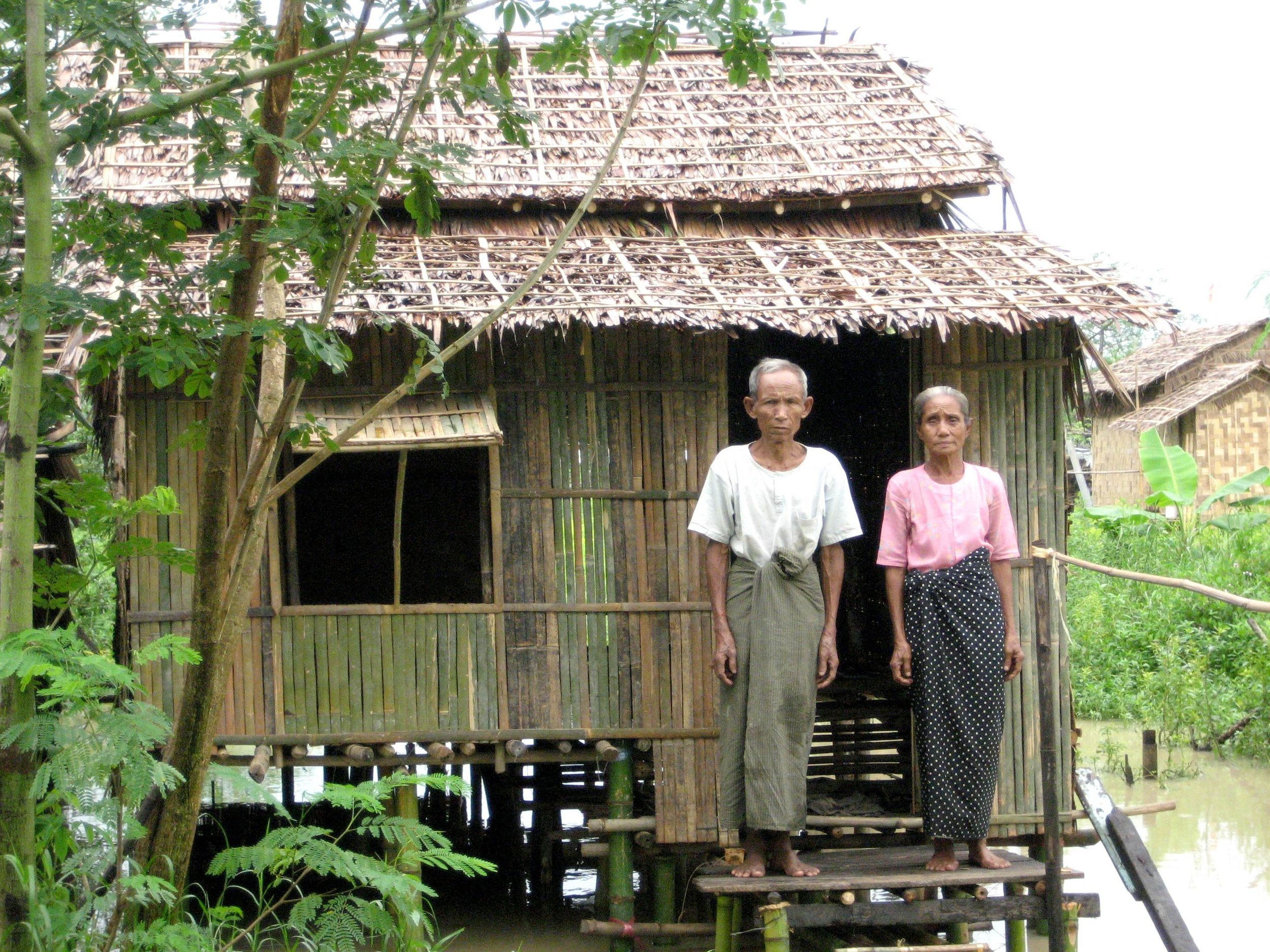elderly-burmese-couple-lq.jpg