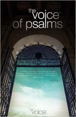 wpid-voiceofpsalms-2013-11-29-10-20.jpg