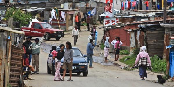 wpid-township2-2015-03-7-11-52.jpg