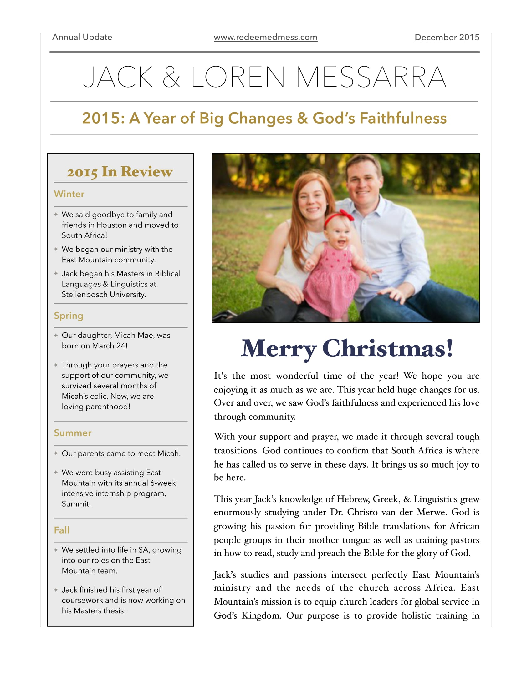 2015 Annual Review Xmas Letter Messarra -1.jpg