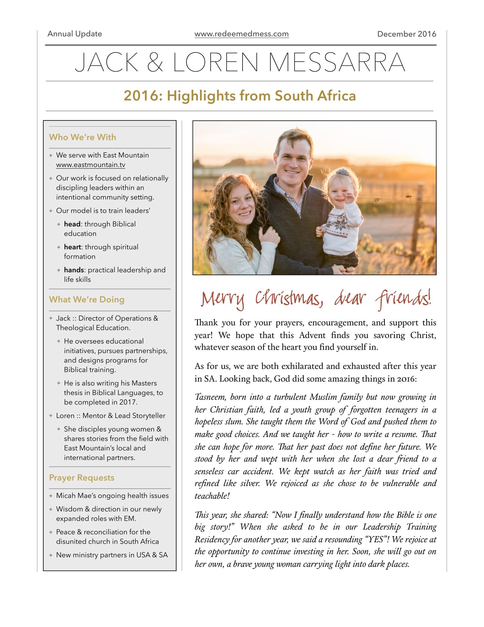 2016 Annual Update Messarra v5-1.jpg