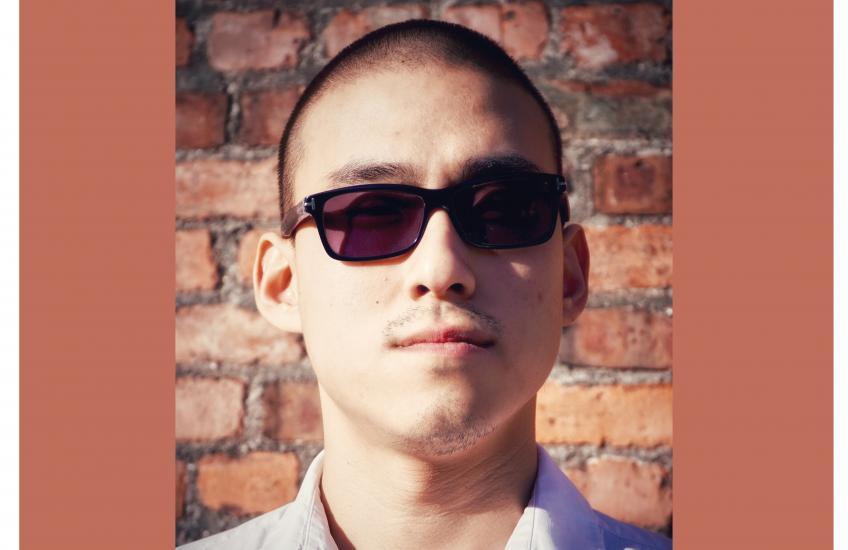 john_lee_image_website.jpg
