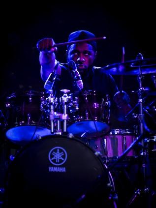 drummer2sm.jpg