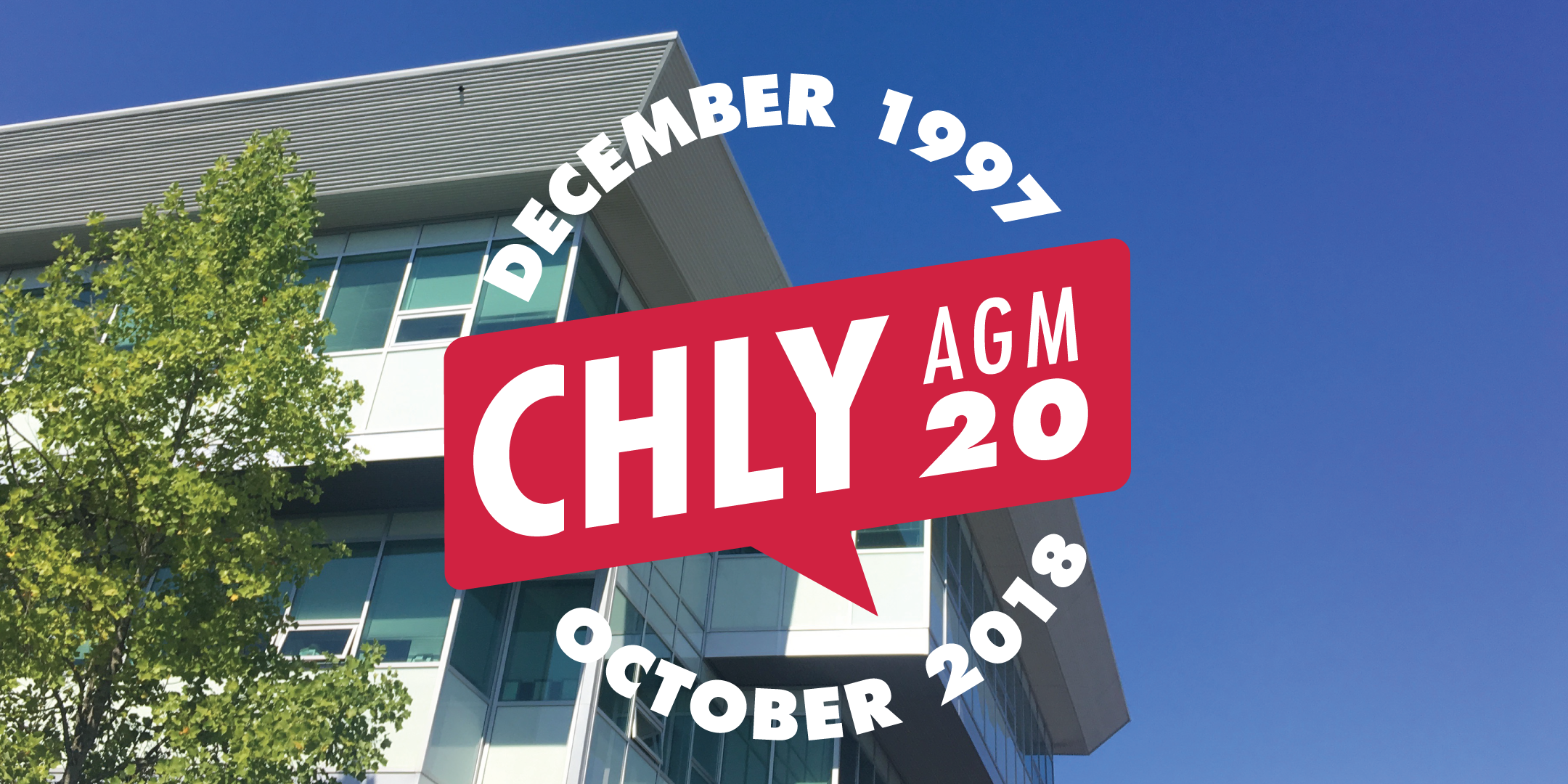 CHLY-Core-Logo-With-Wrap-AGM20-Email-Header.png
