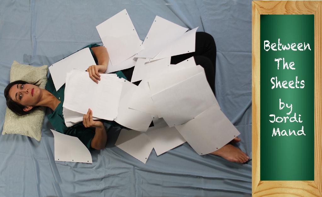between-the-sheets.jpg