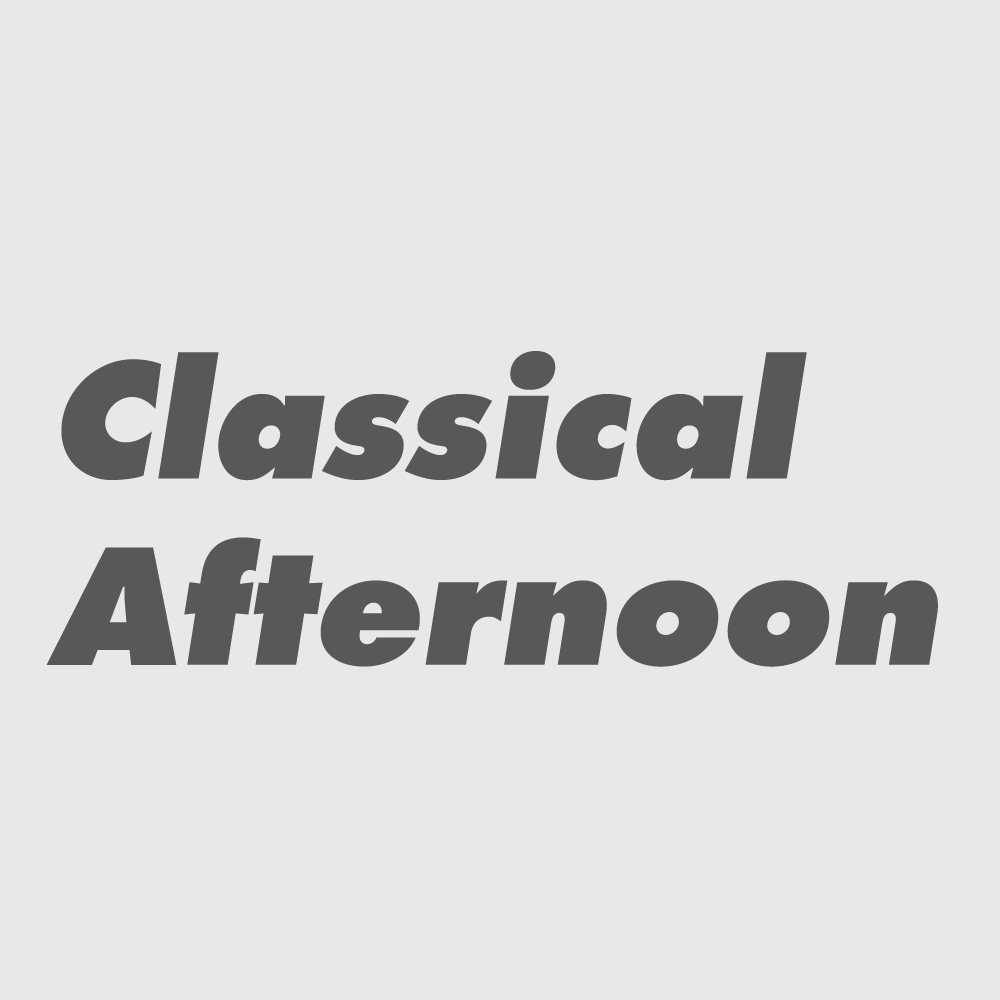 Classical-Afternoon.png