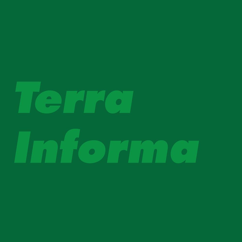 Terra-Informa.png