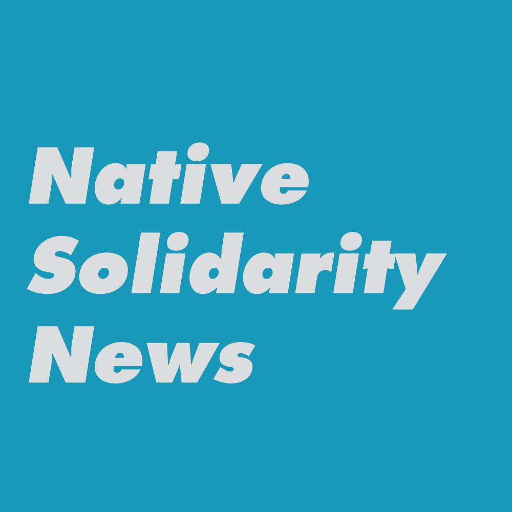 Native-Solidarity-News.png