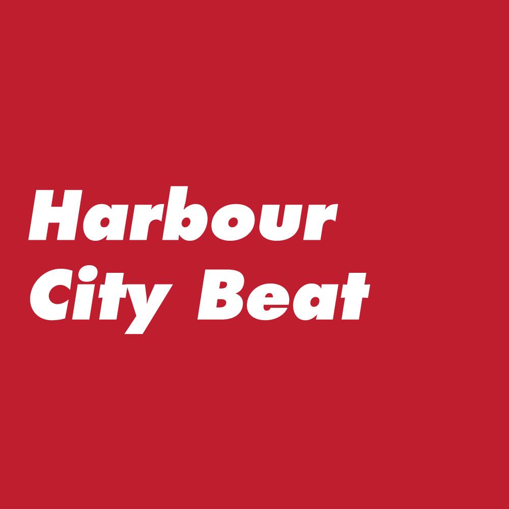 Harbour-City-Beat.png