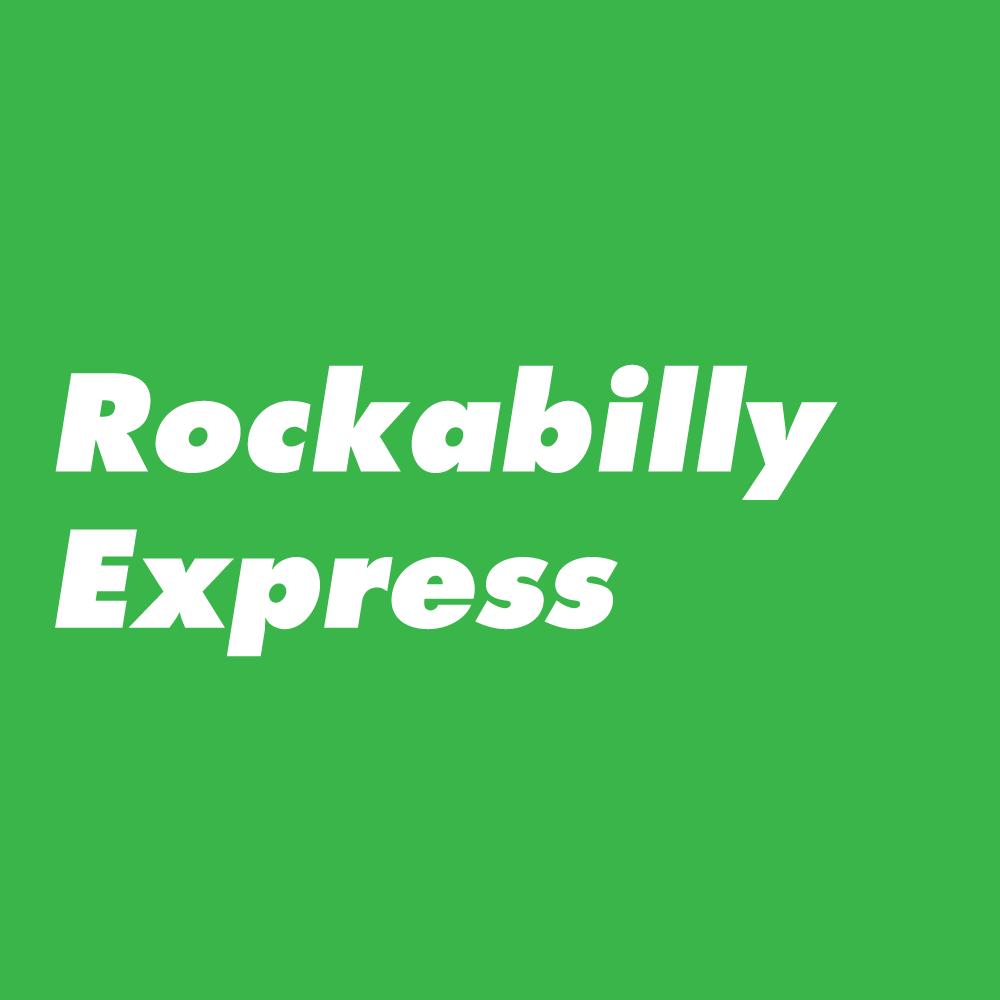 Rockabilly-Express.png
