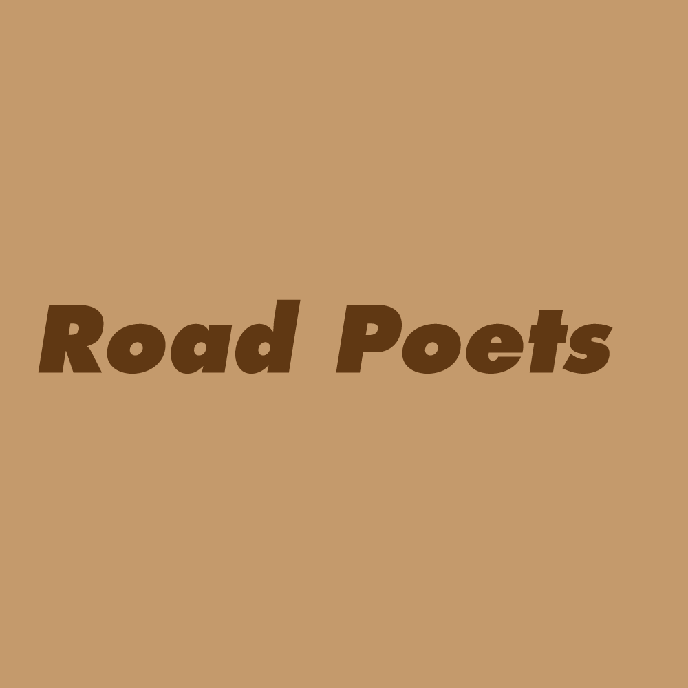 Road-Poets.png