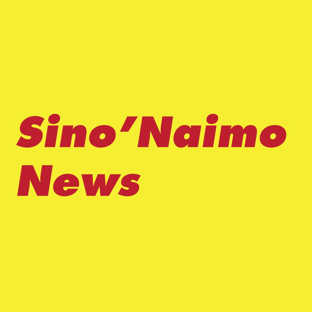 Sino'Naimo-News.png