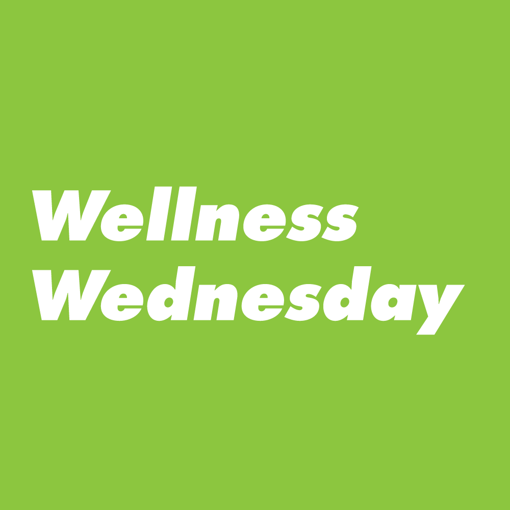 Wellness-Wednesdays.png