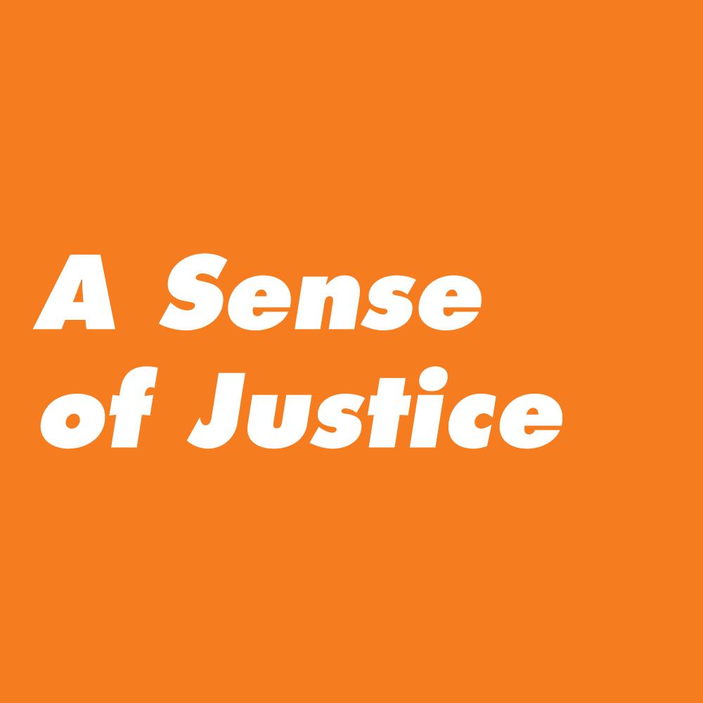 A-Sense-of-Justice.png