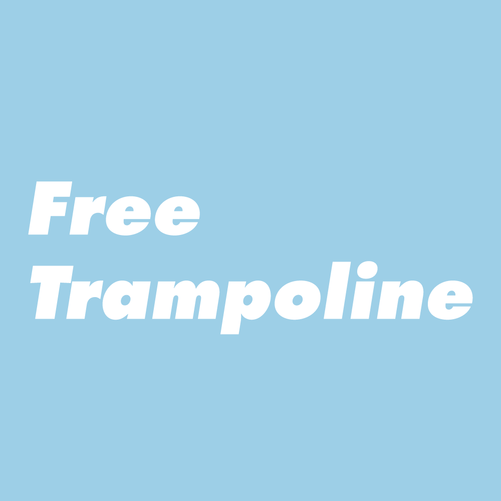 Gree-Trampoline.png