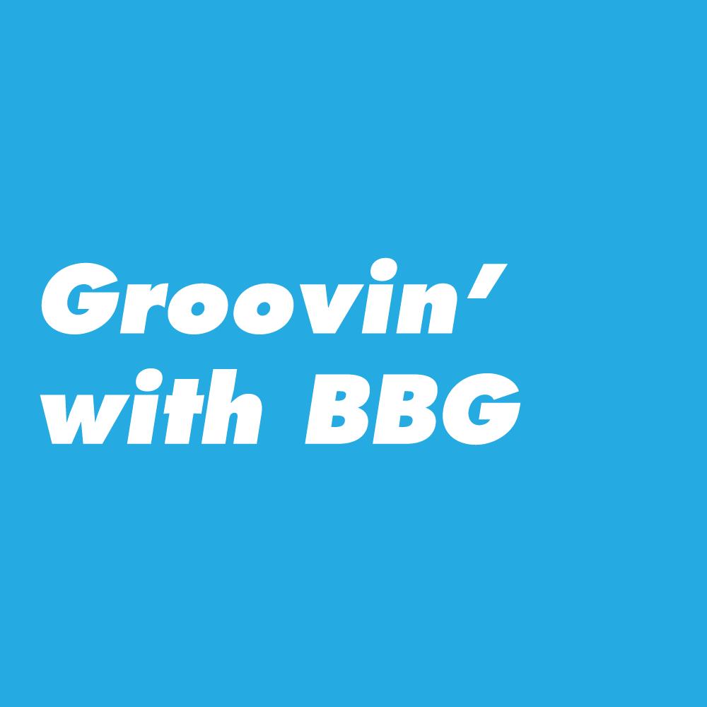 Groovi'n-with-BBG.png
