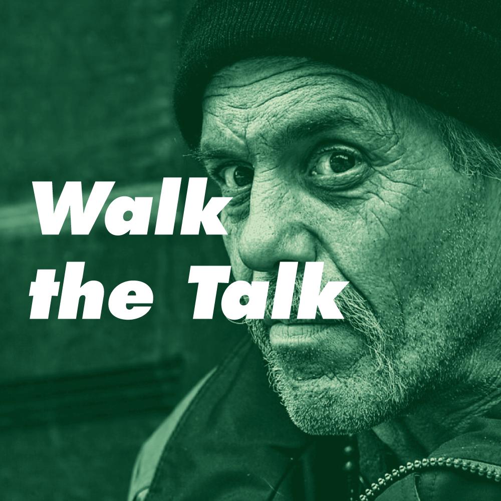 Walk-the-Talk.png