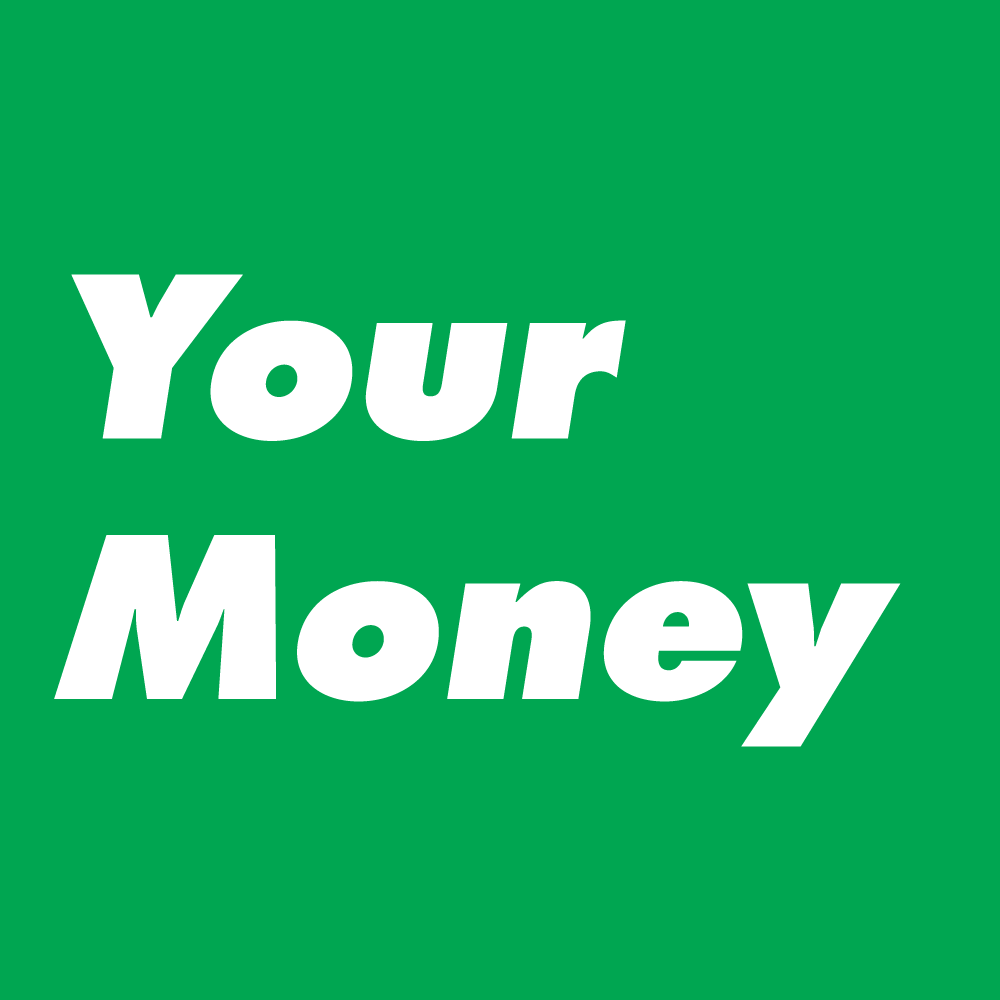 Your-Money.png