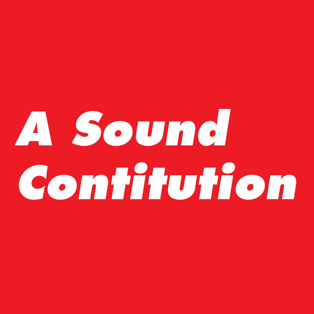 A-Sound-Constitution.png